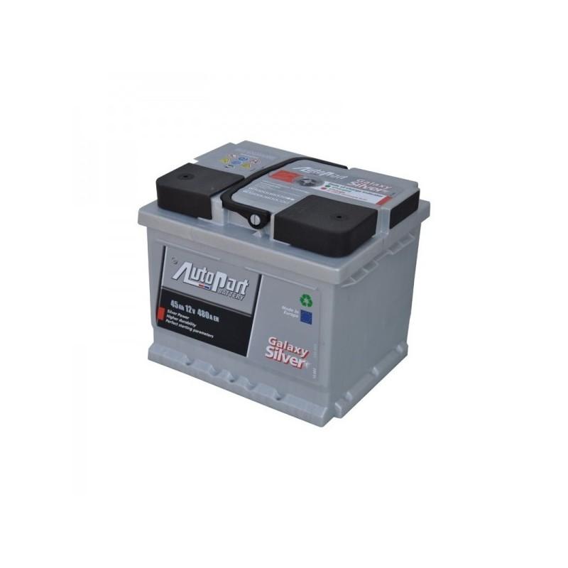 IGOL Hypoid B Multigrade 80W90 60L alyva