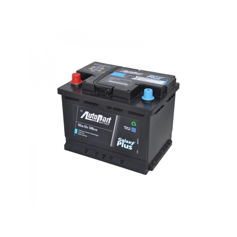 IGOL ATF 700 - Dexron 3+ 1L alyva