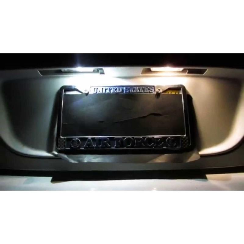 Bevandenis automobilio ploviklis - Appollo Car Shine - 1L
