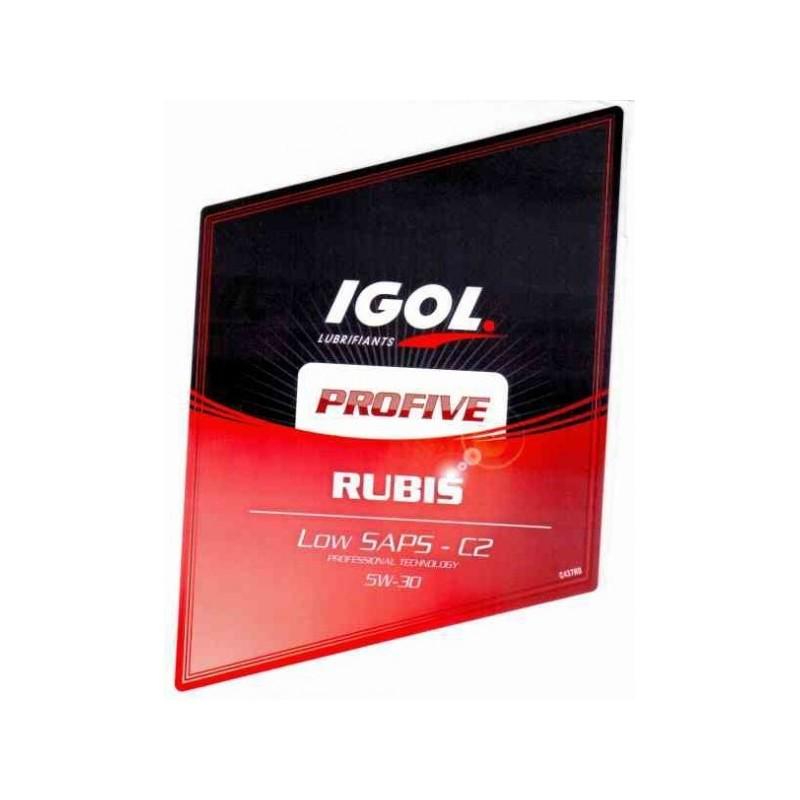 Exide Premium 60Ah 600A 12V akumuliatorius
