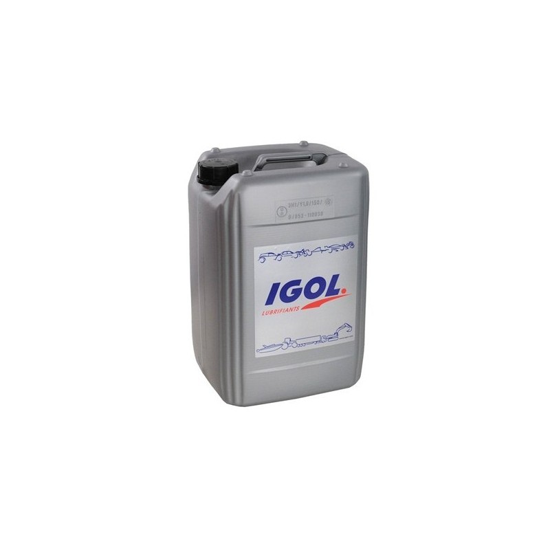 Exide Premium 61Ah 600A 12V akumuliatorius