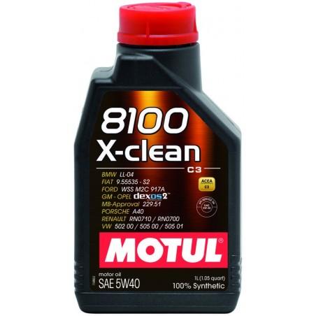 XADO Atomic Oil 15W-40 CI-4 Diesel 5L