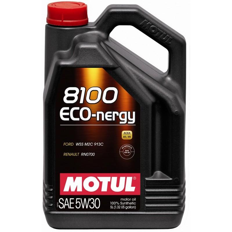 XADO Atomic Oil 5W-30 SM/CF 4L
