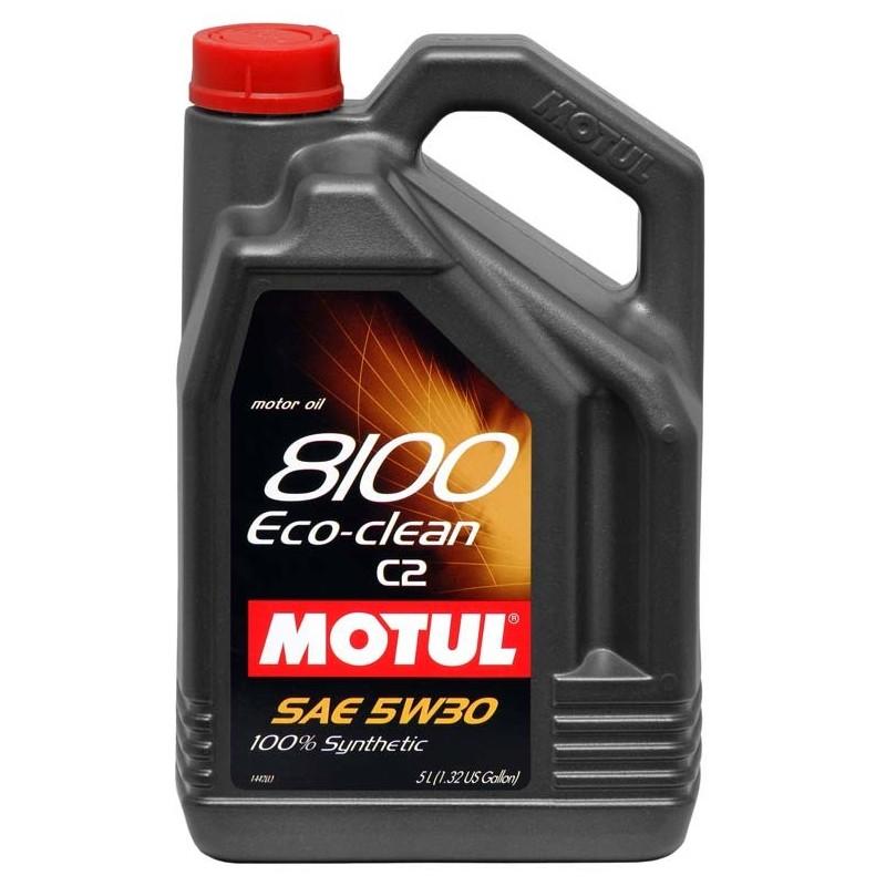 XADO Atomic Oil 0W-20 SN 1L