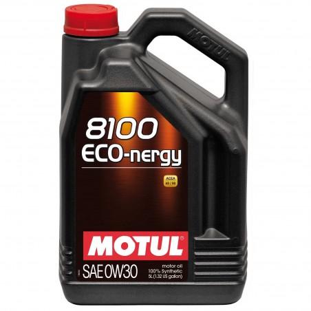XADO Atomic Oil 0W-20 SN 4L
