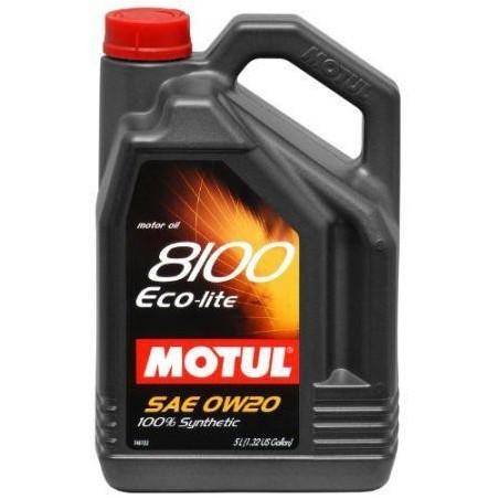 XADO Atomic Oil 5W-40 SL/CF 1L
