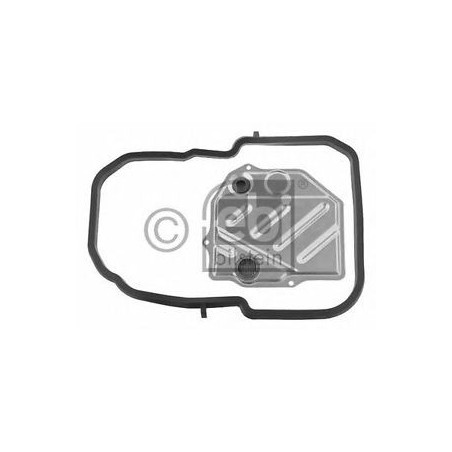 RAVENOL ATF 6HP 1L / VAG G 055005 A1/A2/A6 / BMW 83220144137