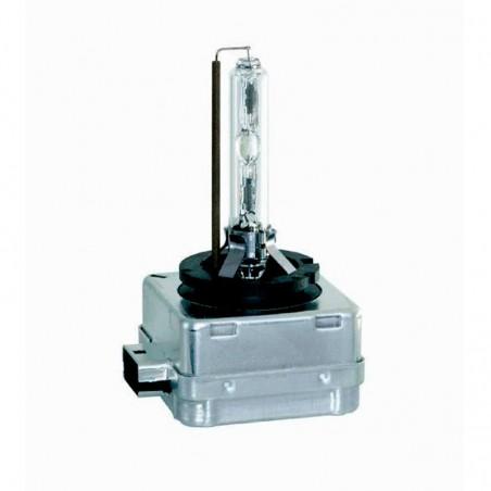 NARVA D3S 4300k Xenon lempute