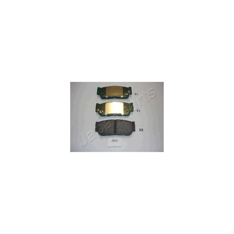Narva H6W 12V/6W lemputes (10vnt)