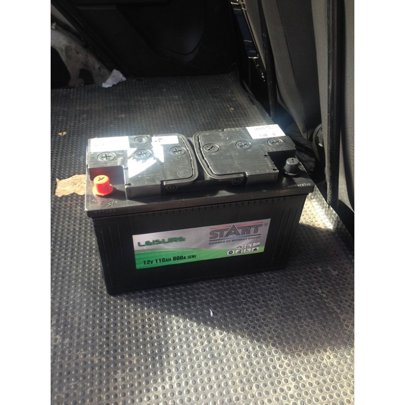 Narva HB5 12V/65/55W (USA 9007) halogeninė lempute (1vnt)