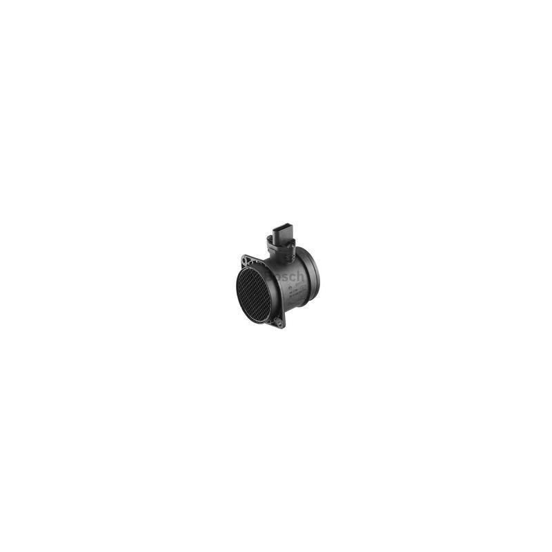 Bosch W5W 12V/5W Pure Light lemputes (2vnt)
