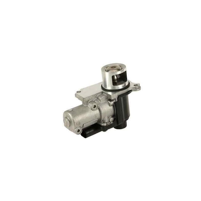 Bosch W5W 12V/5W XENON BLUE lemputes (2vnt)