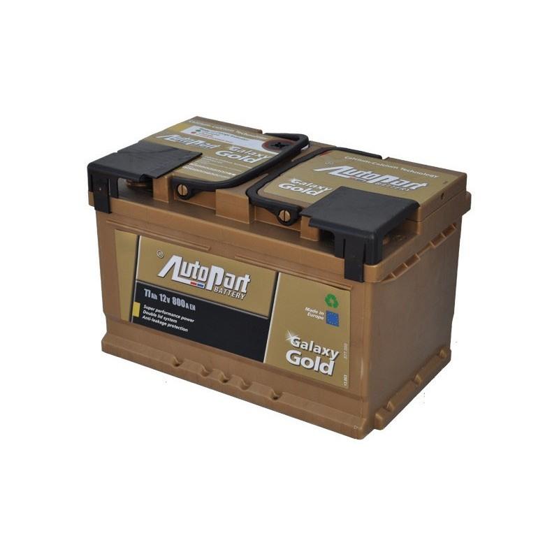 IGOL ATF 700 - Dexron 3+ 60L alyva