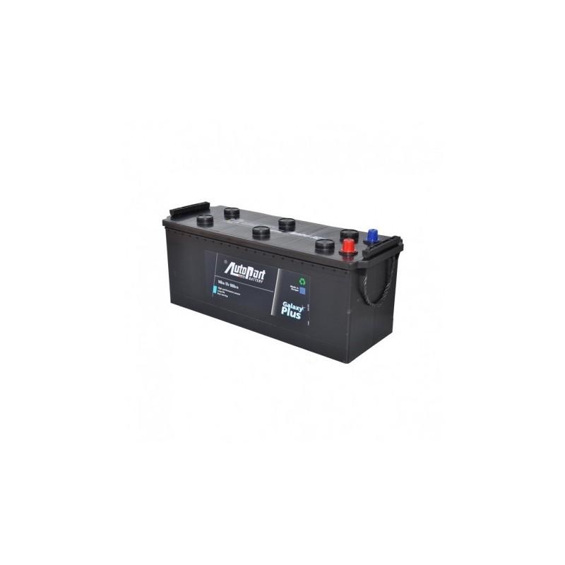 IGOL ATF 430 - Dexron 3 5L alyva