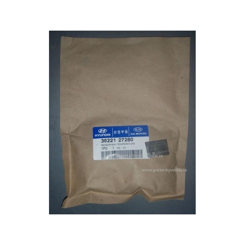 Addinol GH 75w90 / API GL-5/GL-4/ MIL-L 2105 D - 1L