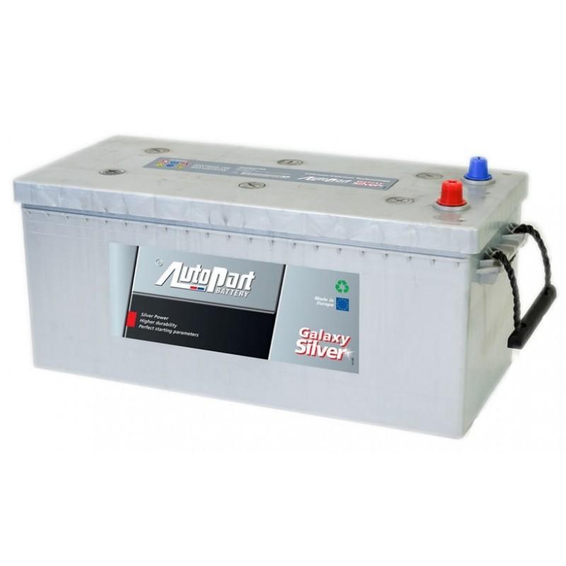 IGOL ATF 700 - Dexron 3+ 20L alyva