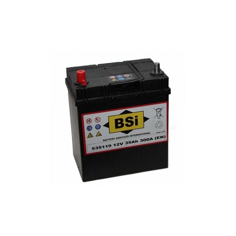 MOTUL 10W60 8100 X-POWER / A3/ B4 SN/CF - 1L