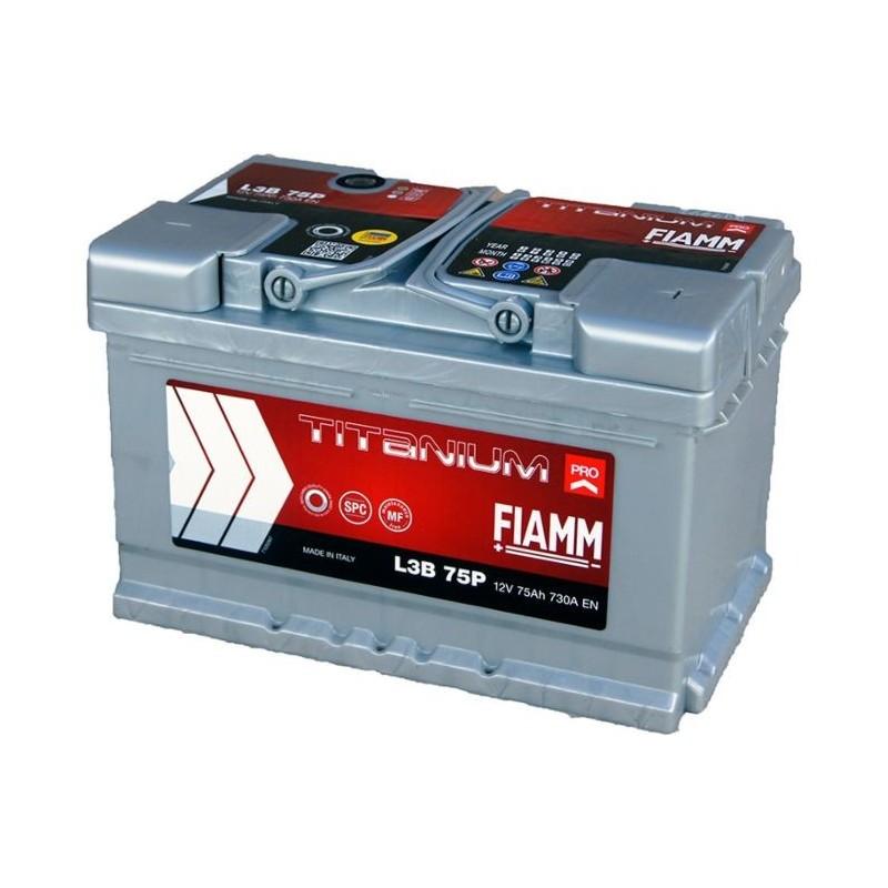 MOTUL 10W40 6100 SYNERGIE+ / 502.00 505.00 / MB 229.3 - 5L