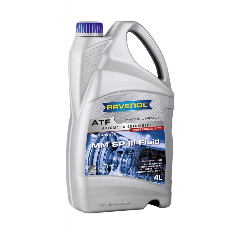 MOTUL 5W40 8100 X-CLEAN C3 / 502.00 505.00 505.01 / 229.31 229.51 / DEXOS 2 / LL-04 - 5L