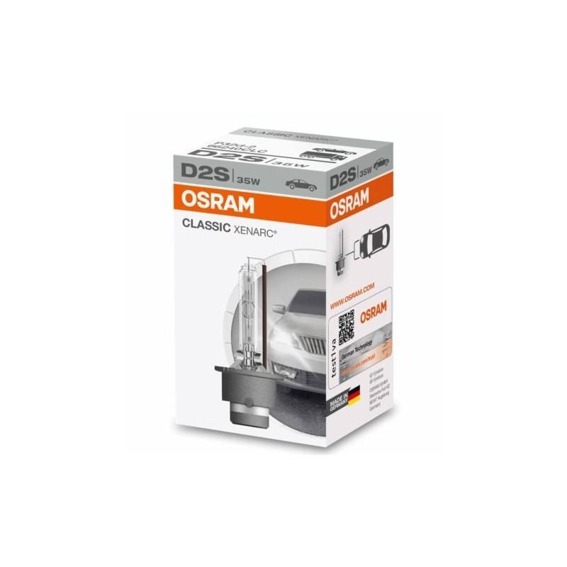 MOTUL 5W30 8100 ECO CLEAN C2 / DPF - 1L