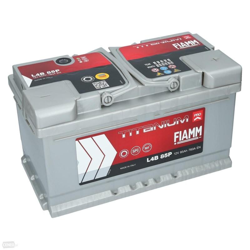 MOTUL 5W30 8100 X-CLEAN FE C2/C3 / DPF / 229.51 / 502.00 / 505.01  - 5L