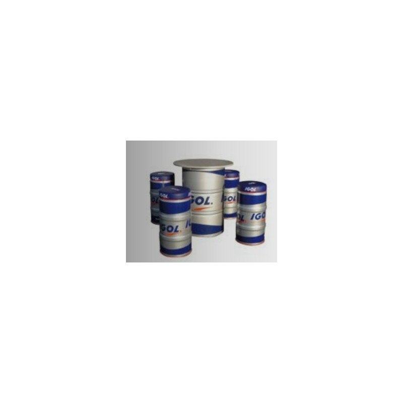 IGOL ATF 420 - Dexron 2 60L alyva