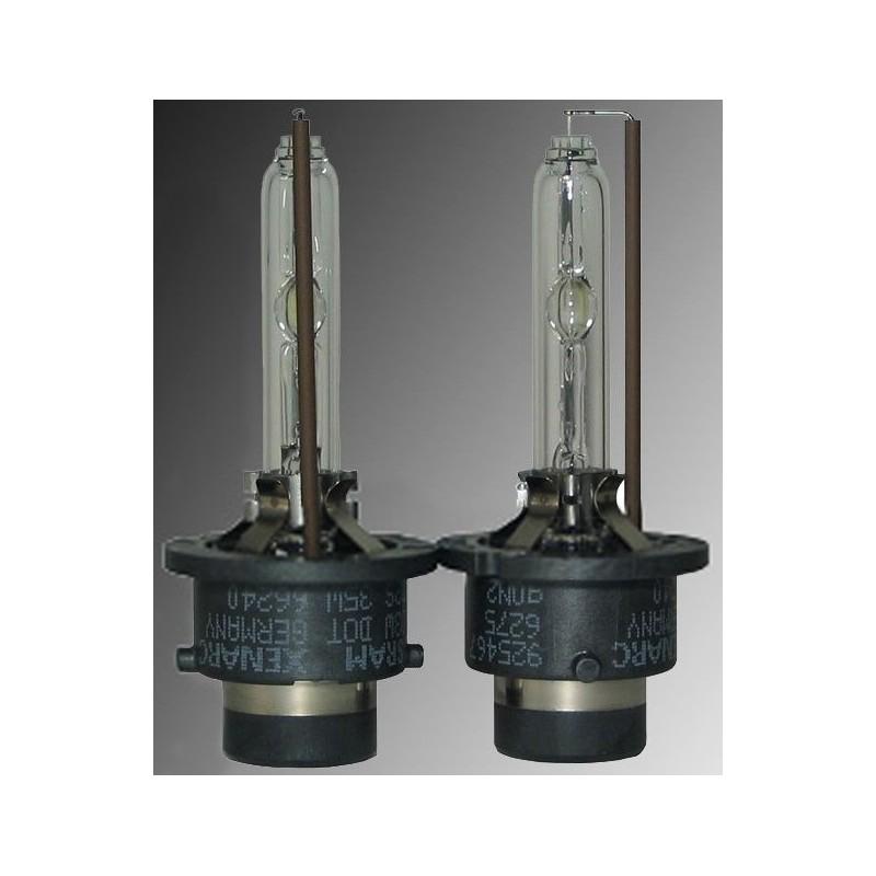 Viking Protech HP 185/55/R15 82V - Vasarinės padangos