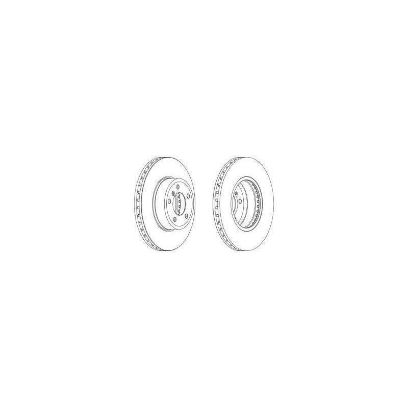 Addinol Semi Synth 1040 10w40 / VW 502 00/505 00 / MB 229.1  - 1L