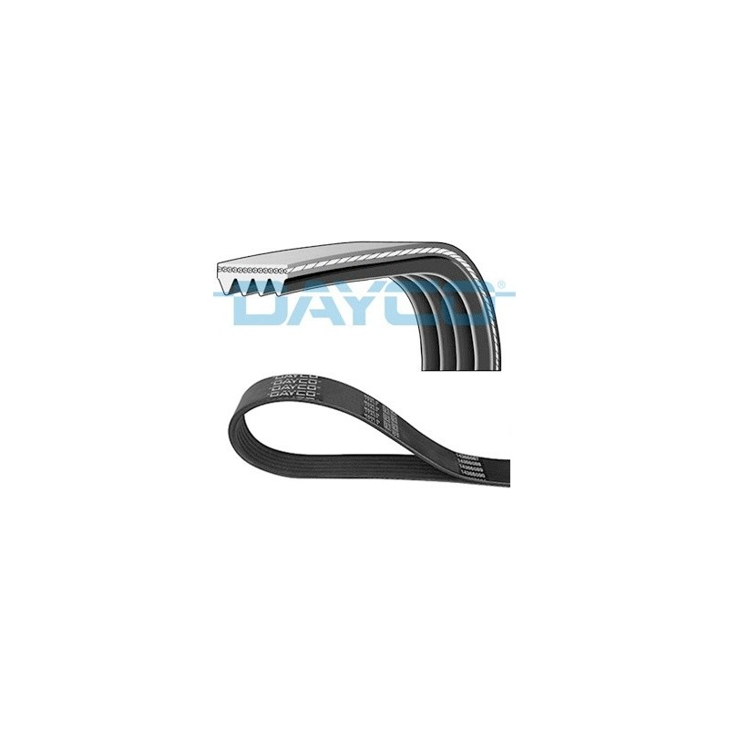Mercedes-Benz automatinės pavarų dėžės filtras - MANN - 722.6