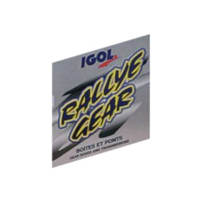 MOLL Kamina Start 100AH 850A 12V akumuliatorius