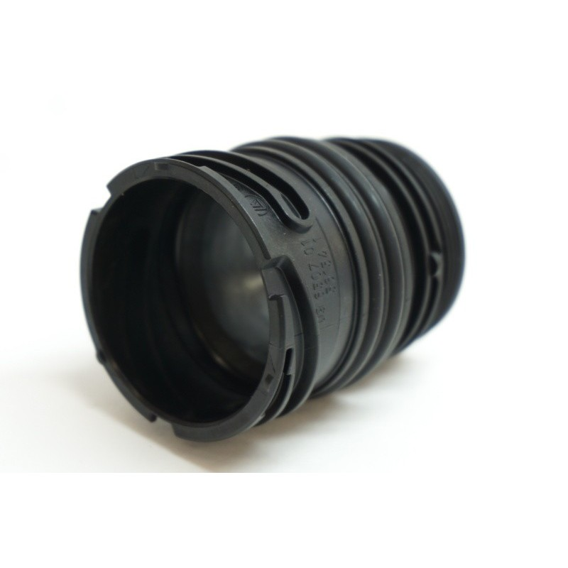 Philips C5W / F10 12V/1W 10.5x43mm LED X-TREMEVISION 6000K lempute (1vnt)