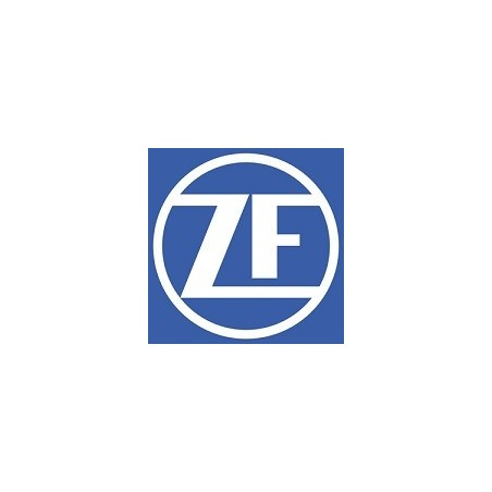 ZF ATF Automatic...