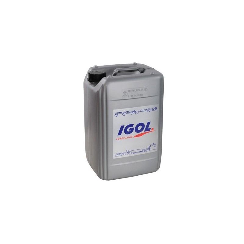 MAXGEAR D1S 4300k Xenon lempute
