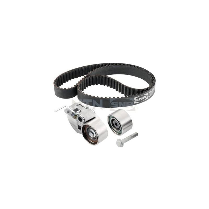 Addinol Super Light 0540 5w40 / VW 502 00/505 00 MB 229.5, MB 226.5 BMW LL-01 - 5L