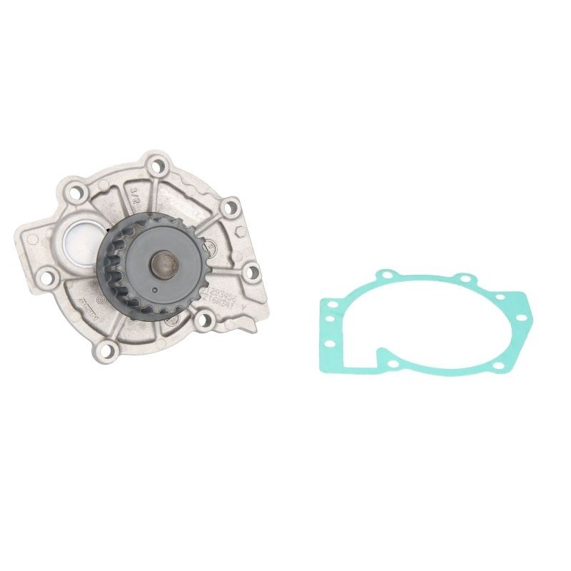 Addinol Super Light 0540 5w40 / VW 502 00/505 00 MB 229.5, MB 226.5 BMW LL-01 - 1L