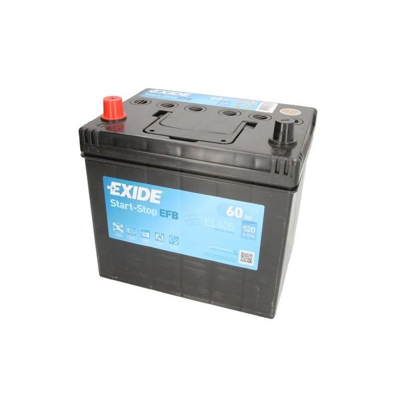 Addinol Premium 0530 C3-DX 5w30 / ACEA C3 VW 502 00/505 00/505 01 BMW LL-04 MB 229.51-GM Dexos 2 - 5L