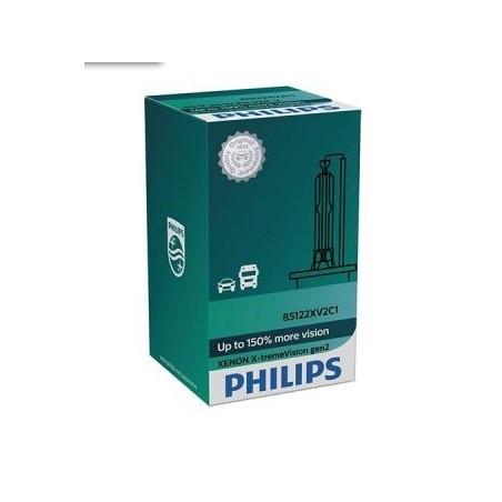 PHILIPS D3S 4800k Xenon...