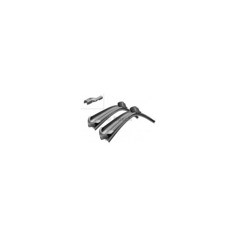 STABDŽIŲ DISKAS GALINIS FORD Focus 98-04 Scorpio 94- / sierra Comline
