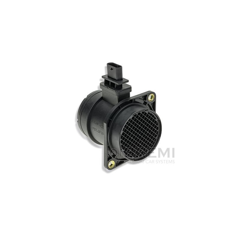 RAVENOL ATF JF506E 1L Jaguar/Ford/Land Rover/VW