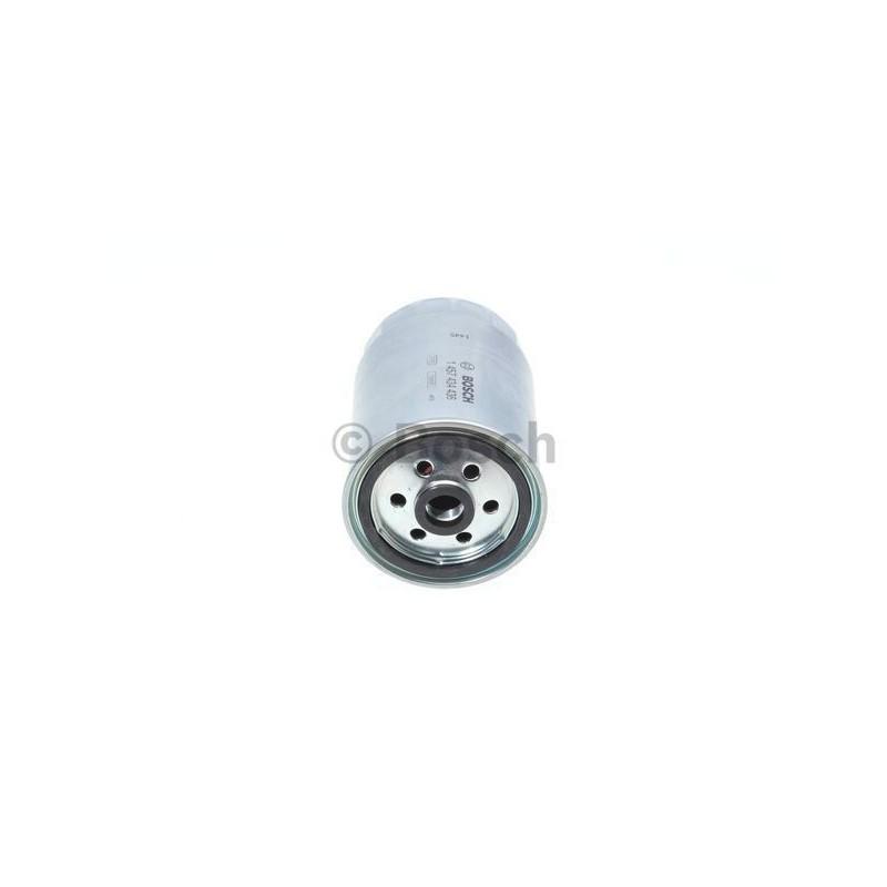 Addinol AHF 22 S centrinių hidraulinių sistemų tepalas - 1L