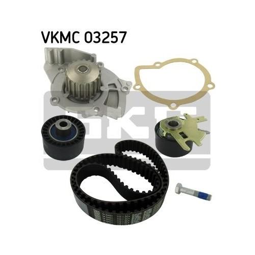 GS YUASA Leisure L35-100 100Ah 700A 12V deep cycle gilaus iškrovimo akumuliatorius Starterinis + Maitinimo