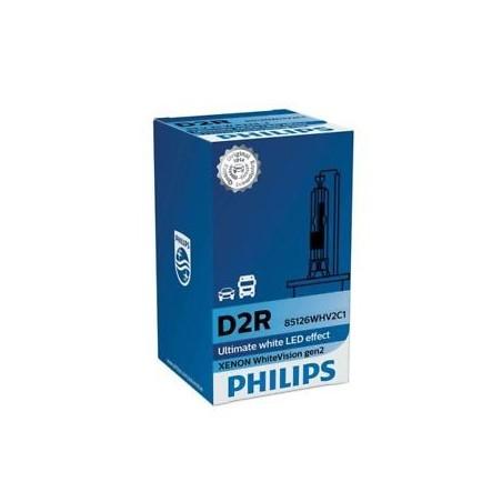 PHILIPS D2R GEN2 5000k...
