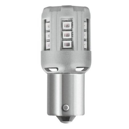 Osram H7 12V 55W Night Breaker Unlimited Halogeninės lemputės (2vnt)