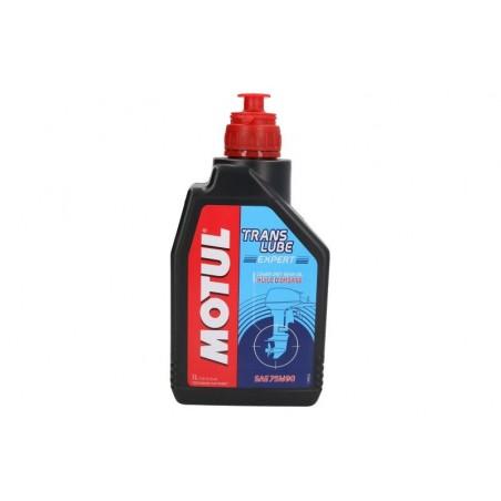 Osram Cool Blue Intense W5W / T10 Halogeninės lemputės (2vnt)