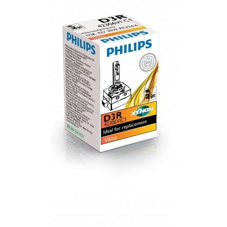 PHILIPS D3R 4600k Xenon...