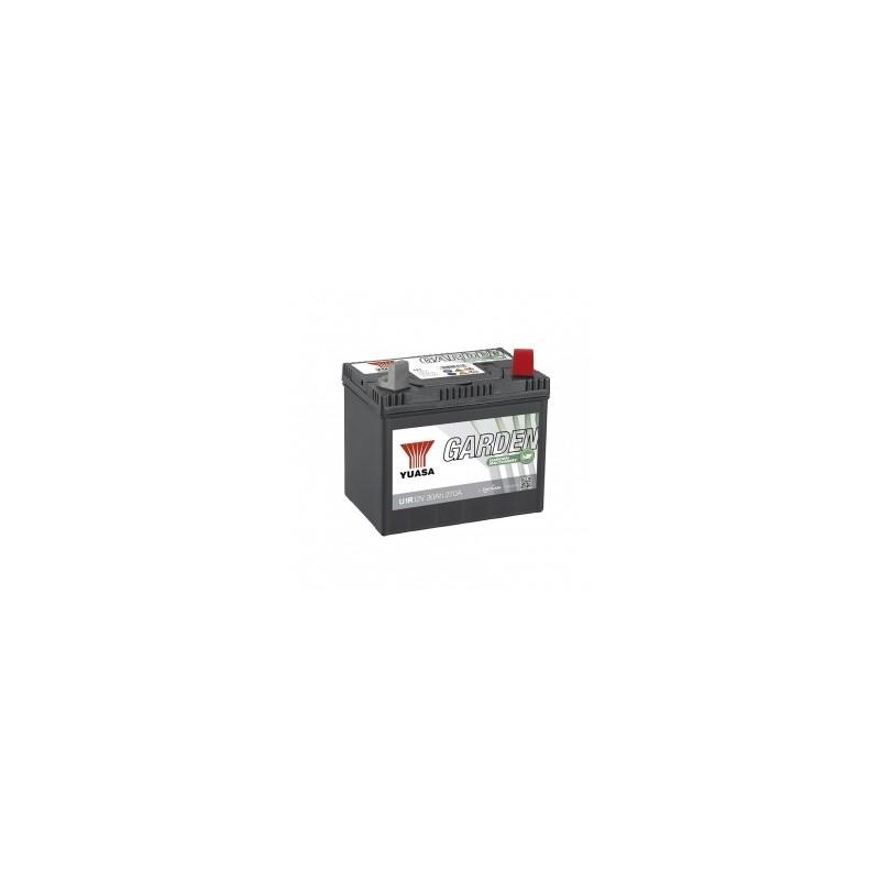 OSRAM LEDRIVING FOG LAMP H8/H11/H16 66220CW 13W 12V