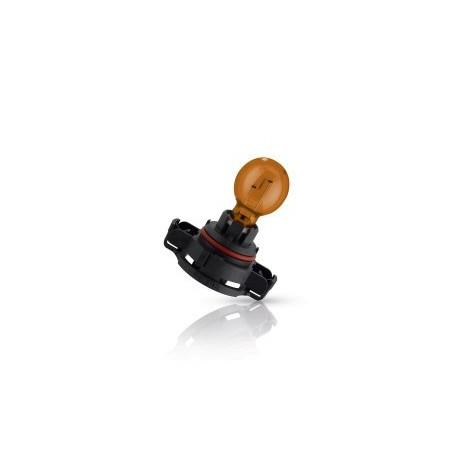 Osram H11 12V 55W Night Breaker Laser Halogeninės lemputės (2vnt)