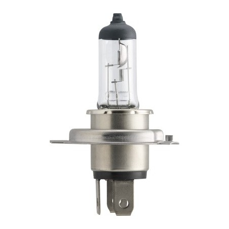 Magneti Marelli D4S 4300k Xenon lempute
