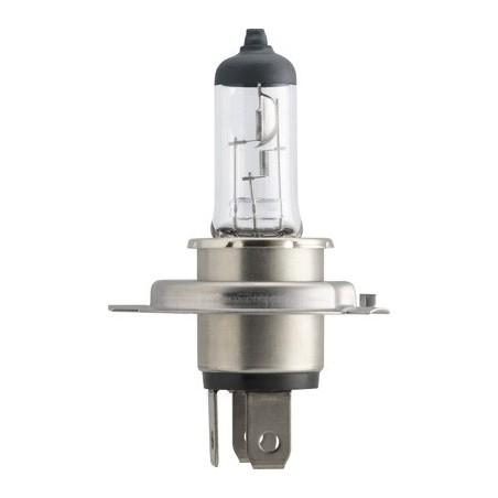 MAXGEAR D4S 6000k Xenon lempute
