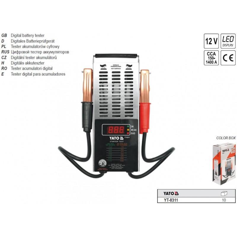 Bosch H4 12V/60/55W +60% Plus 60 lempute (1vnt)